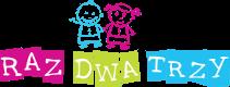 Publiczne Przedszkole Raz Dwa Trzy w Komornikach