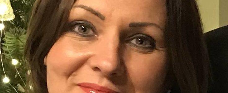 Dyrektor Przedszkola – Agnieszka Nowaczyk Olewińska