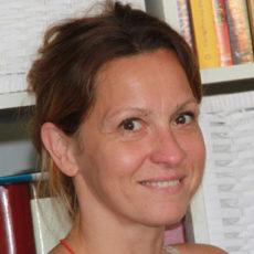 Specjalista – Małgorzata Floraszek